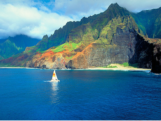 Dinner_Cruise_Na_Pali_Coast_Kauai.png